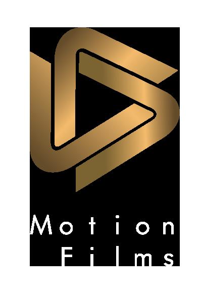 MotionFilms - Video&Foto z klimatem